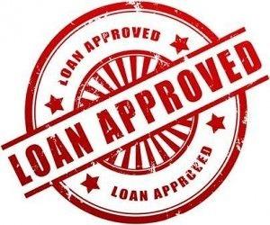 auto loan dayton