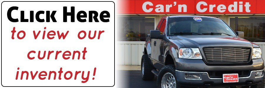 Buy Here Pay Here Miami >> Car N Credit Miami Valley S Used Car Dealer Car N Credit Buy