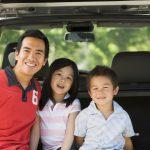 family-minivans-car-credit-ohio