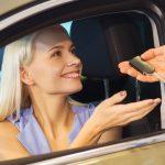 bad credit car dealer