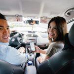 bad credit car loan miami valley ohio