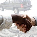 bad credit car loan dayton ohio