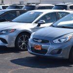 500 credit score car loan ohio