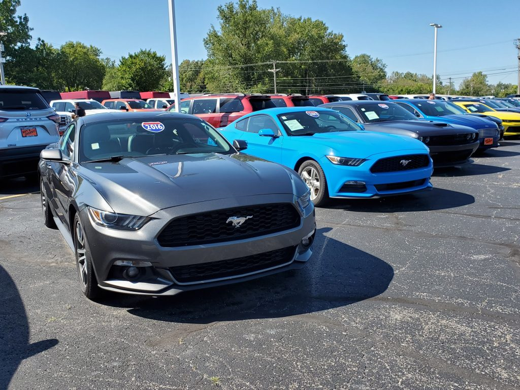 car-n-credit-top-choice-for-buy-here-pay-here-car-dealership-ohio